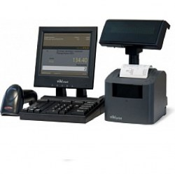 pos-systems-kkm-online
